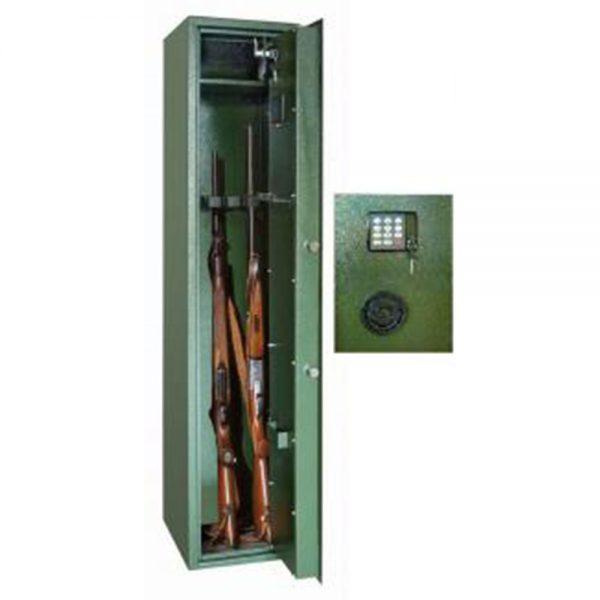 Ormar-za-oružije