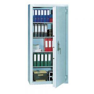 varnost-ormar-office-premium-1